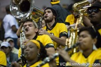 VCU-BASKETBALL-1757